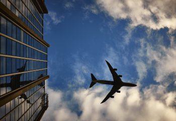Boeing / Airbus 次世代機開発に関する展望